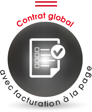 Contrat global