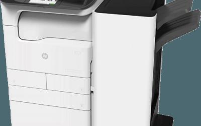 Découvrez la nouvelle imprimante multifonction A3.